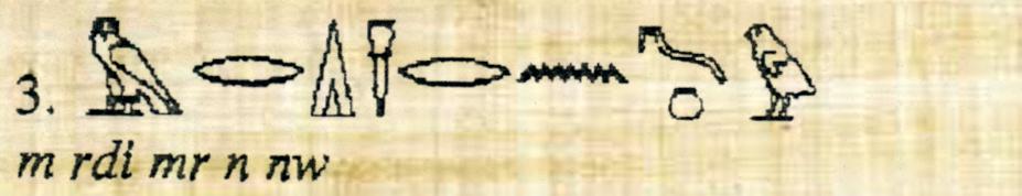 Lignes-Hieroglyphe-p3